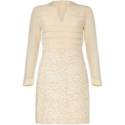 chanel-haute-couture-bridal-cream-dress-suit-with-lace-overlay-1980s-uk-size-10