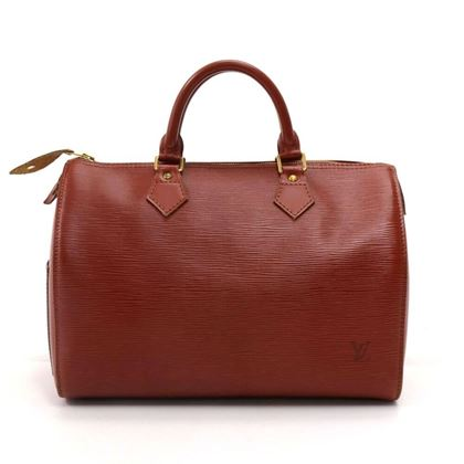 vintage-louis-vuitton-speedy-30-kenyan-fawn-epi-leather-city-hand-bag-5