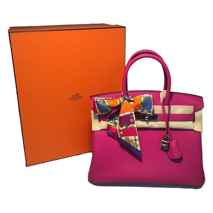 new-hermes-rose-pourpre-togo-phw-30cm-birkin-bag-2018