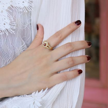 selection-18k-ruby-diamond-ring-red