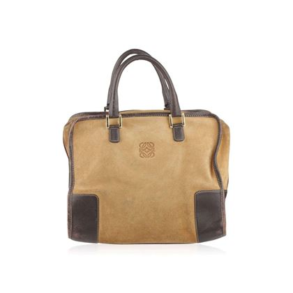amazona-bag-satchel