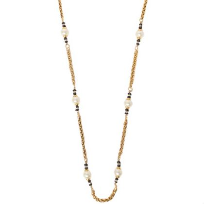 chanel-bijou-pearl-long-necklace-black