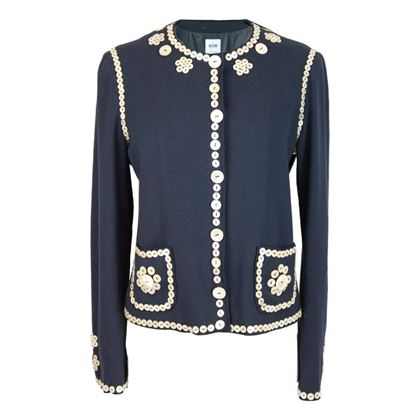 moschino-wool-mother-pearl-buttons-vintage-blue-jacket