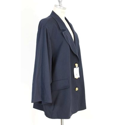 valentino-miss-v-blue-vintage-wool-long-jacket