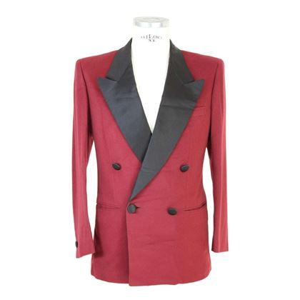 brioni-red-double-breasted-wool-tuxedo-jacket
