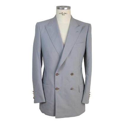 brioni-jacket-double-breasted-wool-vintage-light-blue