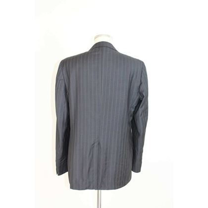tom-ford-for-gucci-pinstripe-wool-jacket-vintage-gray