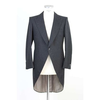brioni-pants-suit-tight-wool-and-cashmere-vintage-gray
