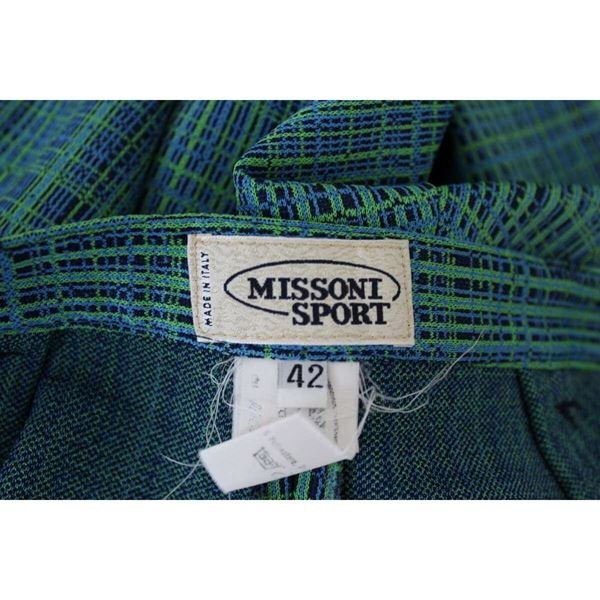 missoni-trousers-vintage-blue-green
