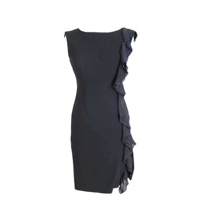 moschino-cheap-and-chic-vintage-black-sheath-dress-2