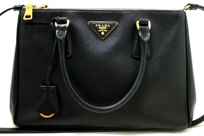 prada-saffiano-lux-2-way-handbag-shoulder-bag-black-leather-gold