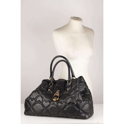 embossed-hearts-tote-bag