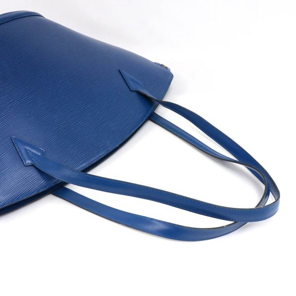 vintage-louis-vuitton-saint-jacques-gm-blue-epi-leather-shoulder-bag-13