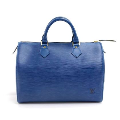 louis-vuitton-speedy-30-blue-epi-leather-city-hand-bag