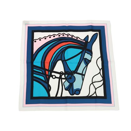 hermes-robe-du-soir-pop-45-silk-twill-pocket-square-scarf-by-florence-manlik