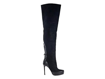 black-tabitha-simmons-suede-over-the-knee-boots