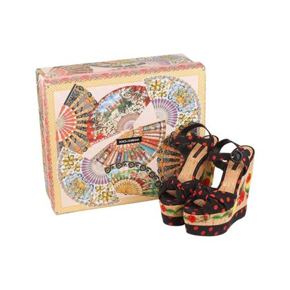 embroidered-cork-wedge-sandals-size-38