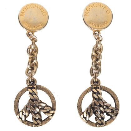 moschino-1990s-oversized-statement-clip-on-earrings