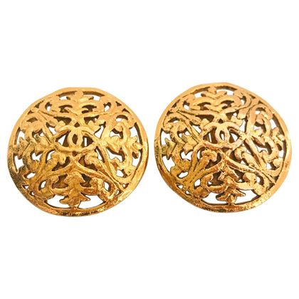chanel-1980s-vintage-gold-plated-clip-on-earrings-with-cc-logo