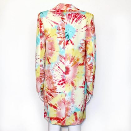 moschino-floral-overcoat