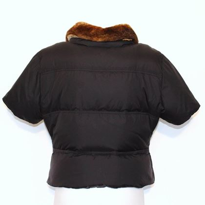fendi-short-down-jacket