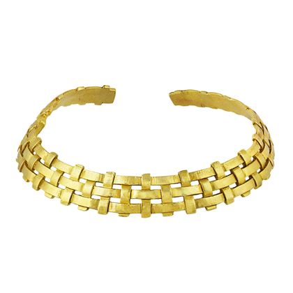 ysl-collar-necklace