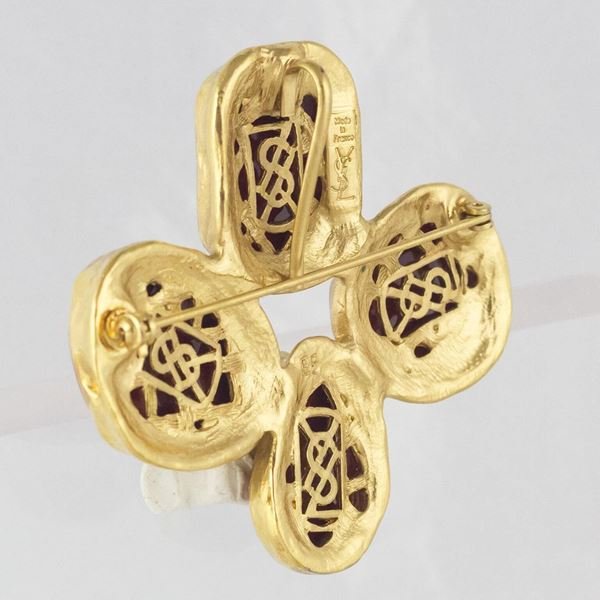 ysl-haute-couture-by-goosens-brooch