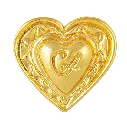 christian-lacroix-heart-brooch-2