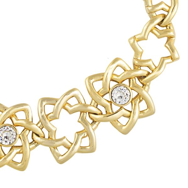 pierre-balmain-star-set-necklace-and-earrings