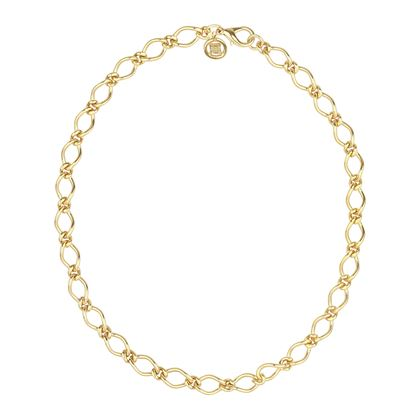 givenchy-chain-necklace