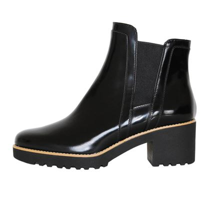hogan-route-277-ankle-boots