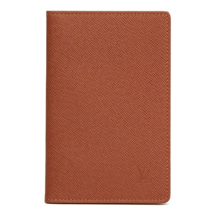 brown-taiga-leather-id-card-holder