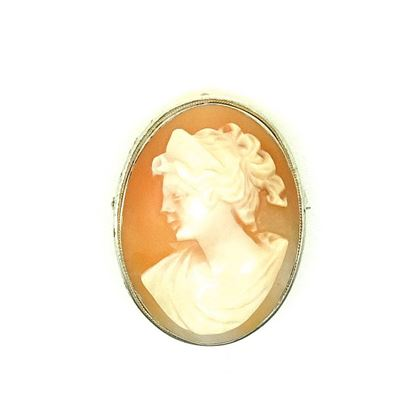 antique-victorian-1837-1901-sterling-silver-cameo-brooch-2