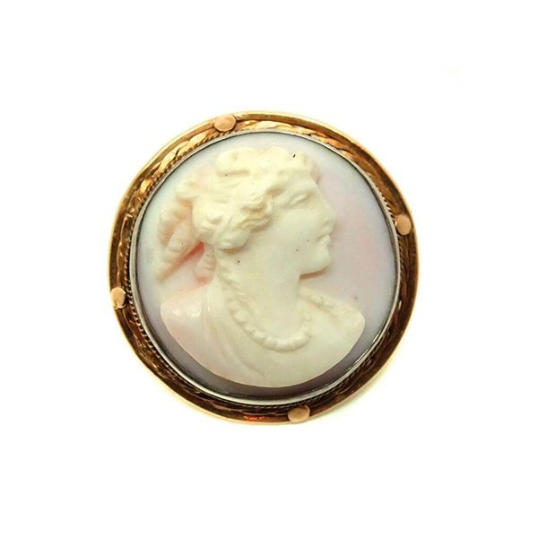 antique-victorian-1837-1901-angel-skin-coral-cameo-brooch-2