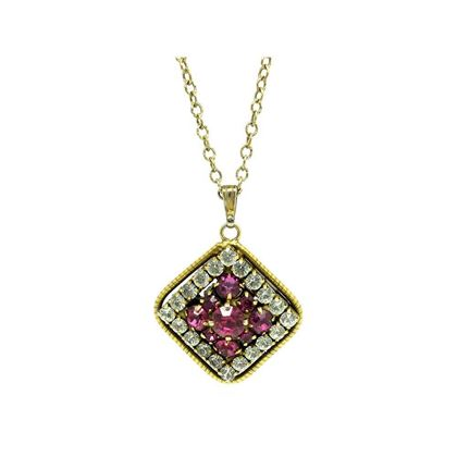 vintage-1970s-pink-diamante-miriam-haskell-necklace-3