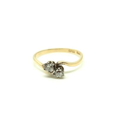 antique-edwardian-toi-et-moi-18ct-gold-diamond-gemstone-engagement-ring-o-12-75