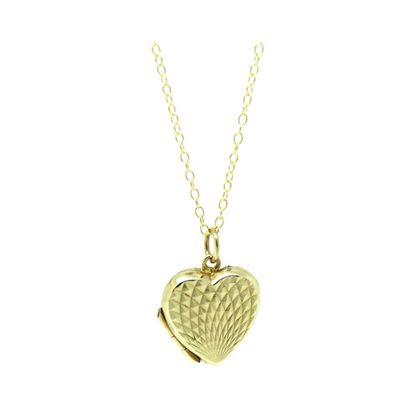 vintage-1970s-9ct-yellow-gold-heart-locket-necklace