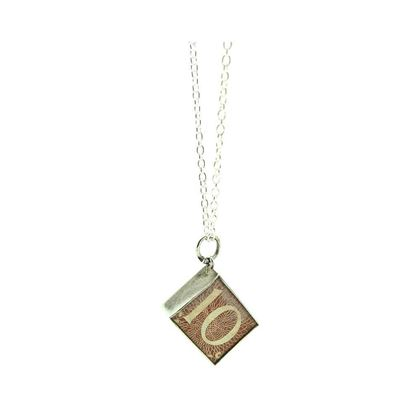 vintage-1960s-10-shillings-emergency-money-sterling-silver-charm-necklace