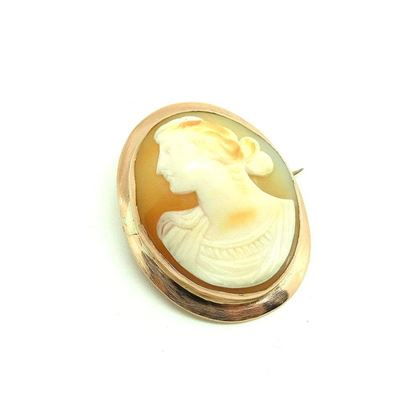 antique-victorian-9ct-rose-gold-cameo-brooch-2