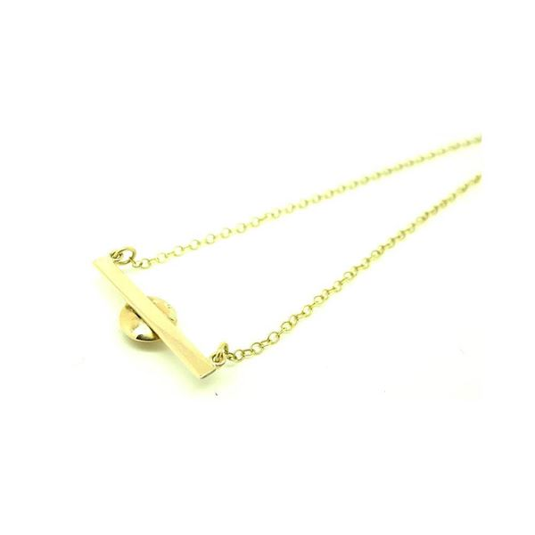 antique-victorian-diamond-bar-9ct-gold-necklace