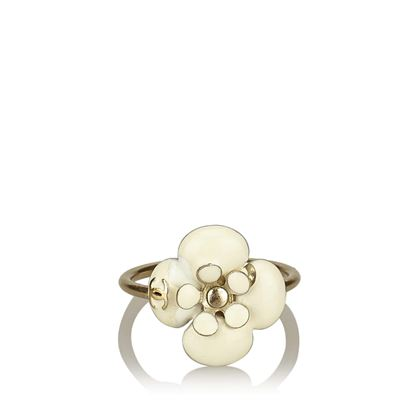 ivory-chanel-camellia-ring