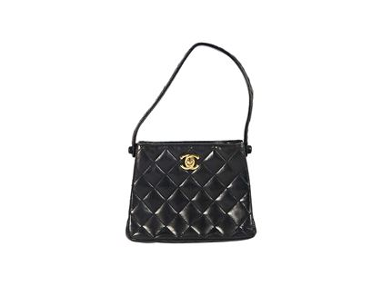 black-chanel-quilted-leather-mini-evening-bag-2