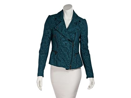 teal-burberry-london-lace-moto-jacket-2