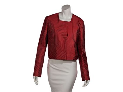 red-fendi-geometric-silk-jacket-2