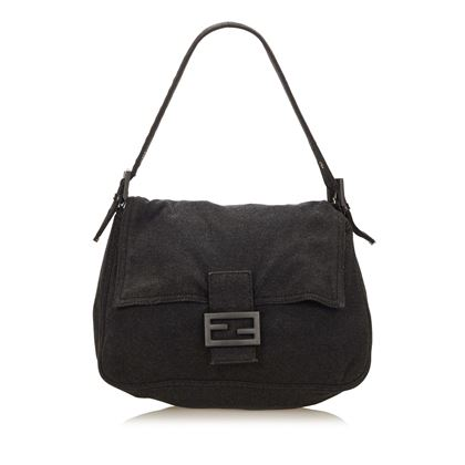 black-fendi-suede-mama-baguette-shoulder-bag