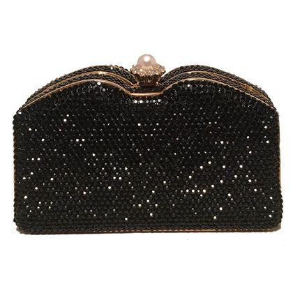 judith-leiber-black-swarovski-crystal-minaudiere-evening-bag-clutch