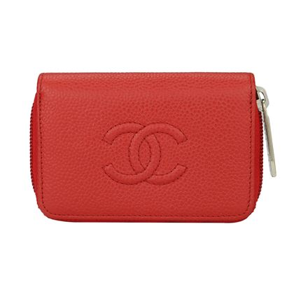 chanel-small-zip-wallet-coin-purse-red-caviar-silver-hardware-2016