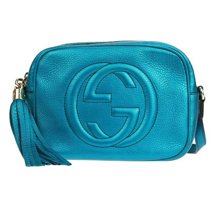gucci-metallic-calfskin-small-soho-disc-shoulder-bag-teal