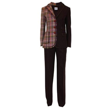 moschino-wool-pants-suit