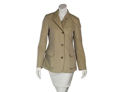 beige-loro-piana-cotton-blend-jacket